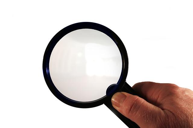 Na co szczególnie trzeba zwrócić uwagę wybierając agencję detektywistyczną?
